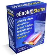 eBook Starter